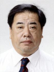 太田 國博
