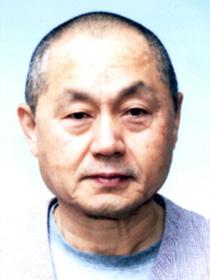 岡本 恵吉