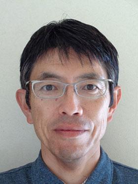 田中 修司