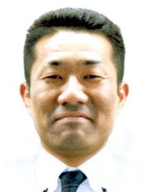藤沢 直明